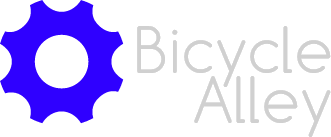 Bicycle Alley Logo